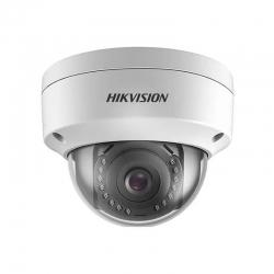 Cámara IP Hikvision DS-2CD1123G0E-I 2MP 2.8mm