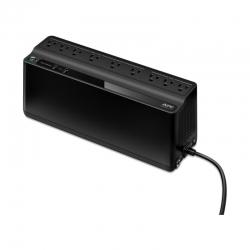 Batería UPS APC BE850M2Ca 120V 450vatios-850 VA