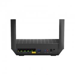 Router WI-FI Linksys MR7350 Maxstream 802.11Ax