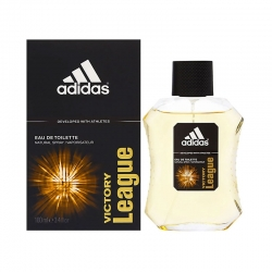 Colonia Adidas Victory League (Dorada) 100 ml