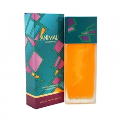 Colonia Animale Animale Edp 200ml para mujer