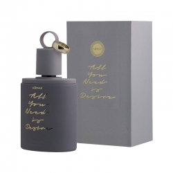 Colonia Armaf All You Need Is Desire Edp 100Ml