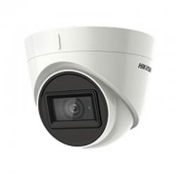 Cámara Hikvision DS-2CE78H0T-IT3F IP67 5MP 40m