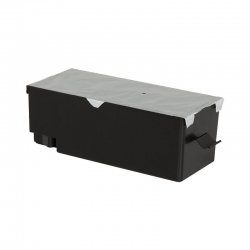 Caja De Mantenimiento De Tinta Epson C33S020596
