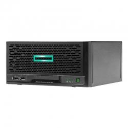 Servidor HPE Proliant Microserver Gen10 Plus 16GB