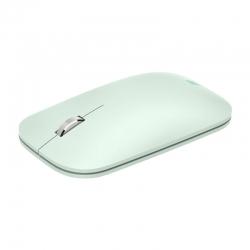Mouse Microsoft Modern Mobil Bluetooth 4.2 -menta