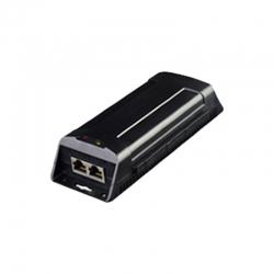 Inyector PoE UTEPO (Gigabit / 30W) puerto Ethernet