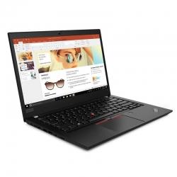 Laptop Lenovo ThinkPad T495 14' Ryzen 5 Pro 8GB