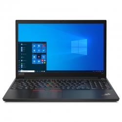 Laptop Lenovo E15 15.6