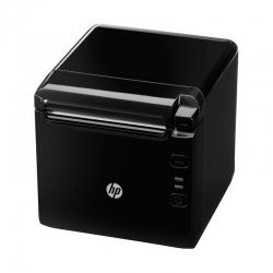 Impresora De Recibos HP Value Térmico 825cm USB