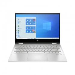 Laptop HP Pavilion X360 i7 12GB 272GB W10 Home
