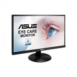 Monitor ASUS VA229HR FHD Led 21.5 HDMI/VGA negro