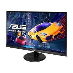 Monitor ASUS VP249QGR 23.8' FHD HDMI/DisplayPort