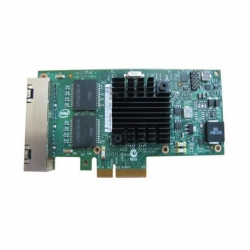 Adaptador De Red Dell Intel I350 Gigabit Ethernet