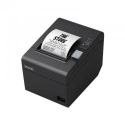 Impresora Ptv Epson Tm T20Iii Térmica USB serial