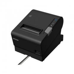 Impresora Epson Omnilink Tmt88Vi Térmica USB LAN