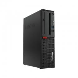 Desktop Lenovo Thinkcentre M725S Amd Ryzen 3 8GB