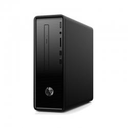 Desktop HP Slimline Torre Intel Celeron J4005 4G