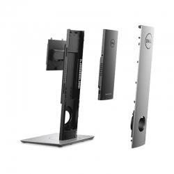 Desktop Dell Optiplex Ultra i58°gen 3.9Ghz 8GB 1TB