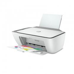 Impresora Multifunción HP Advantage 2775 Wi-Fi