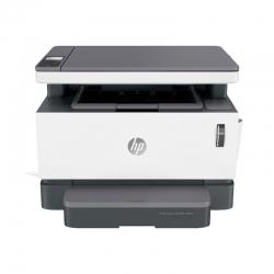 Impresora Multifunción HP Neverstop Laser 1200Nw
