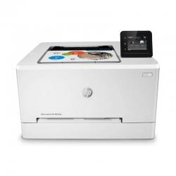 Impresora Laser HP Color Laserjet Pro M255Dw Wi-Fi