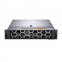 Servidor Dell Intel Xeon 4214 16GB 1 TB HDD
