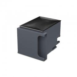 Caja De Mantenimiento Epson T671400 para tinta