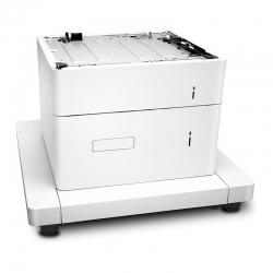 Base HCI Para Impresora HP Laser jet 1x550 hojas