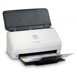 Scanner HP Scanjet Pro 3000 S4 USB 3.0 a dos caras
