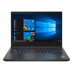 "Laptop Lenovo ThinkPad E14 Spa 14"" i5 10210U 8GB"