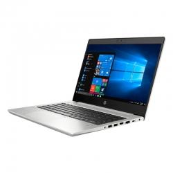 Laptop HP Probook 440 G7 i7 I7-10510U 4GB DDR4