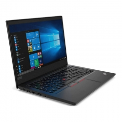 Laptop Lenovo ThinkPad E14 Spa 14' i7-10510U 8GB