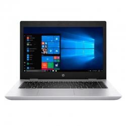 Laptop HP ProBook 440 G7 14' i7-10510U 8GB SSD