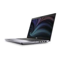 Laptop Del Latitude 5410 14' i5-10210U 8GB DDR4