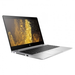 Laptop HP ProBook 840 G6 Core i7 8GB 512GB SSD