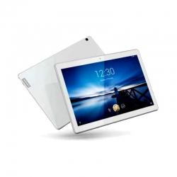 Tablet Lenovo 10.1' TAB M10 LTE 2GB LPDDR3