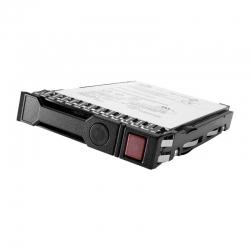 Disco duro HPE Midline 2Tb 35