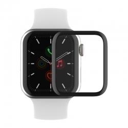 Protector de pantalla Belkin Trueclear Apple Watch