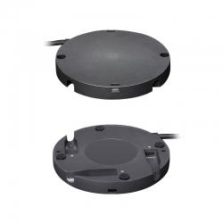Adaptador de Micrófono Logitech Rally Mic Pod