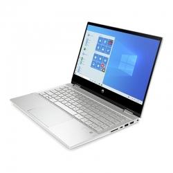Laptop HP Pavilion 14' Core i5 I5-1035G1 8GB 272GB