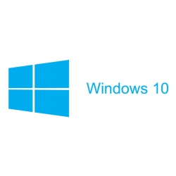 Licencia Windows 10 Microsoft Enterprise E3 1 mes