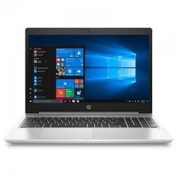 Laptop HP ProBook 450 G7 15' core i5 8GB 1TB