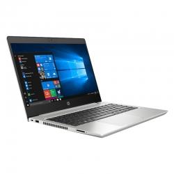 Laptop HP Probook 440 G7 core i5 8 GB DDR4 SDRAM