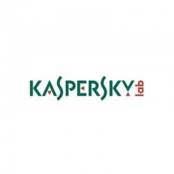 Antivirus Kaspersky Small Office Security V7 1 año
