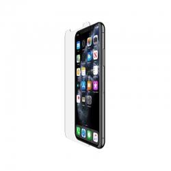 Protector De Pantalla Belkin 4.7' iPhone 6 6s 7 8