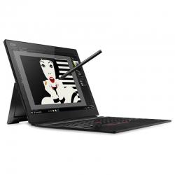 Tablet Thinkpad X1 (3Rd Gen) 13 Core i5 8GB SSD