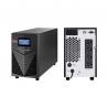 Batería UPS Maruson 2000VA 110-300 VCA 4 tomas