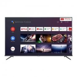 Televisor Haier 50 4Kserie U6900 Google Tv Androi