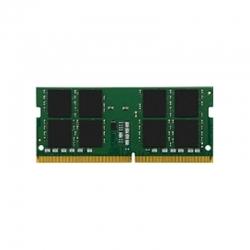 Memoria RAM Kingston ValueRam 16GB Ddr4 SO-DIMM
